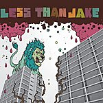 Less Than Jake Does The Lion City Still Roar?