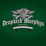 Dropkick Murphys The State Of Massachusetts