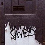 Santos Rough Surface (2-Track Single)