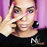 NY Music