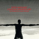 Nitin Sawhney London Undersound Instrumentals And Remixes