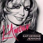 Katherine Jenkins L'amour