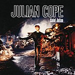 Julian Cope Saint Julian (Expanded Edition)