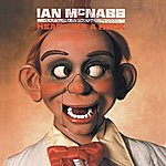 Ian McNabb Head Like A Rock (Expanded Edition)