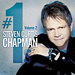 Steven Curtis Chapman # 1's Vol. 2
