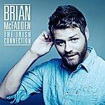 Brian McFadden The Irish Connection