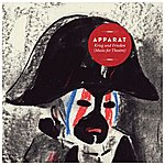 Apparat Krieg Und Frieden (Music For Theatre)