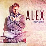 Alex Carpe Diem (Single)