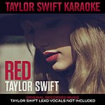 Taylor Swift Taylor Swift Karaoke: Red