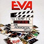 Banda Eva Agradecer - Single
