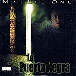 Mr. Lil One La Puerta Negra