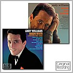 Andy Williams Moon River And Other Great Movie Themes / Warm And Willing