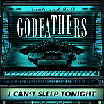 The Godfathers I Can't Sleep Tonight
