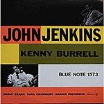 John Jenkins John Jenkins