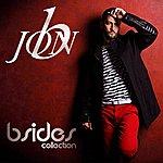 Jon B. B-Sides Collection