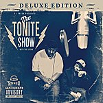 The Jacka Dj.Fresh Presents The Tonite Show With The Jacka(Deluxe Version)