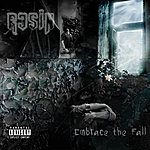 Resin Embrace The Fall