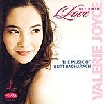 Valerie Joyce The Look Of Love