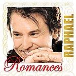 Raphael Romances