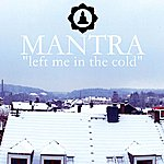 Metaphysics Left Me In The Cold (Single)