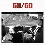 50/50 Guilt Trip