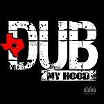 Dub My Hood (Maxi-Single)