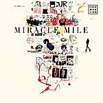 Cold War Kids Miracle Mile
