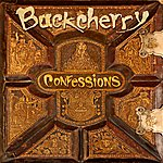 Buckcherry Confessions (Deluxe Edition)