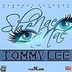 Tommy Lee She Nae Nae - Single