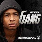 Young Savage Gang