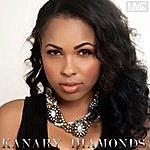 Kanary Diamonds Kanary Diamonds
