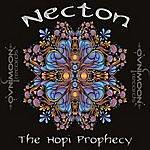 Necton The Hopi Prophecy