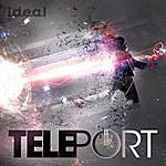 Ideal Teleport