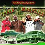 Empire Street Money