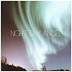The Pills Night Sky Angel