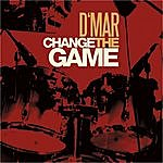 D'Mar Change The Game