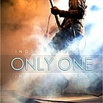 Bjarne O. Only One