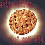 Bill Rogers Suite Slice Of Pop Pie