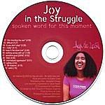Aya De Leon Joy In The Struggle