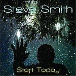 Steve Smith Start Today