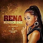 Rena Number One
