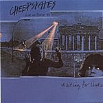 Cheepskates Waiting For Ünta - Live In Berlin '88