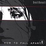 9 Volt Revolt How To Fall Apart