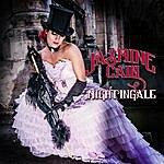 Jasmine Cain Nightingale
