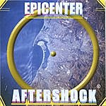 Aftershock Epicenter