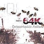 64K Catastrophic Failure