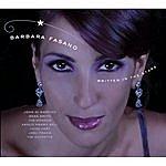 Barbara Fasano Written In The Stars
