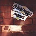 Blackburst A Slight Change In Pressure