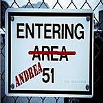 Mistaken Andrea 51 (Feat. Steve Sadd)