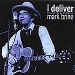 Mark Brine I Deliver